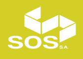 Muebles de Oficina - Smart Office Solutions, S.A.