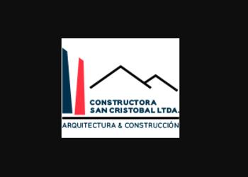 Construcción de proyectos industriales - San Cristobal Constructora