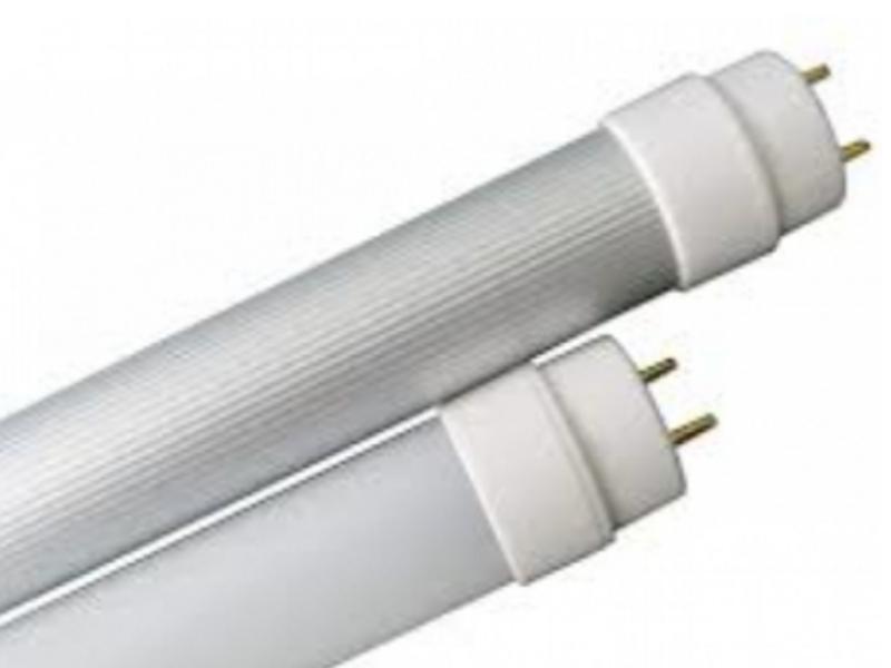 Tubo LED 18W