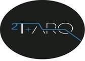 Servicios de Arquitectura - 2T+Arquitectos Ltda