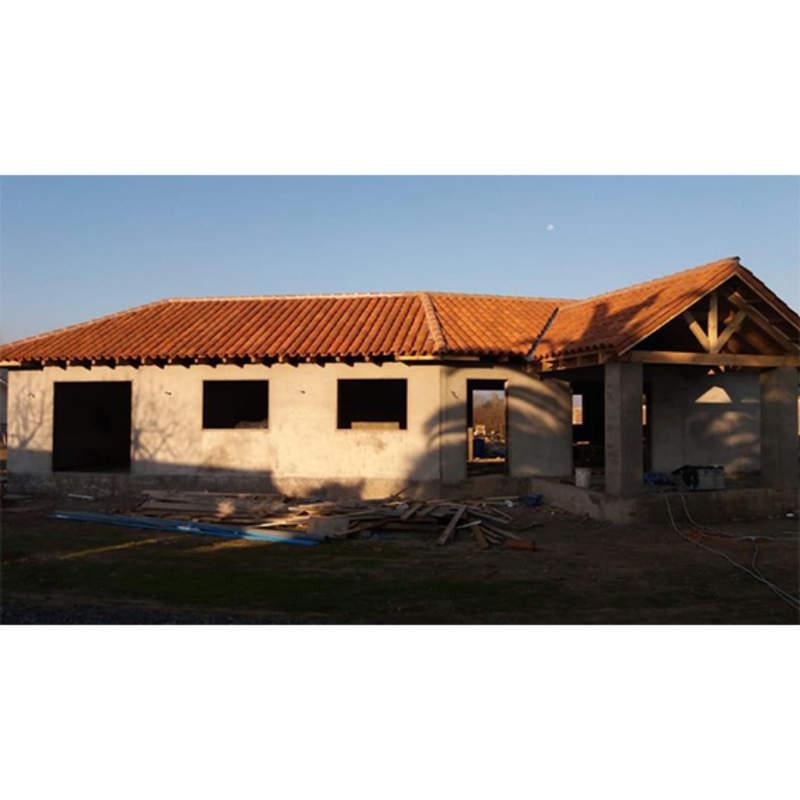 Diseño de arquitectura | Armaria Arquitectura y Diseño