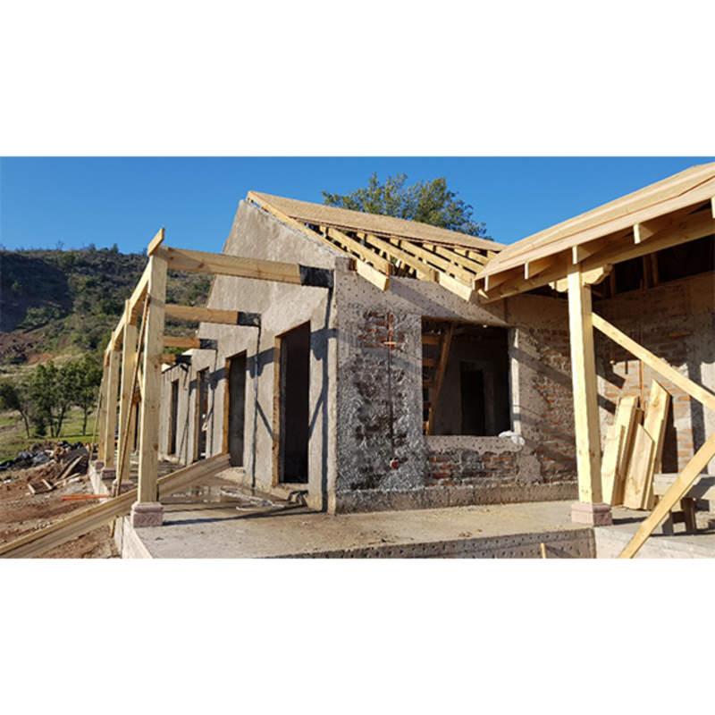 Casa la Patagua | Armaria Arquitectura y Diseño