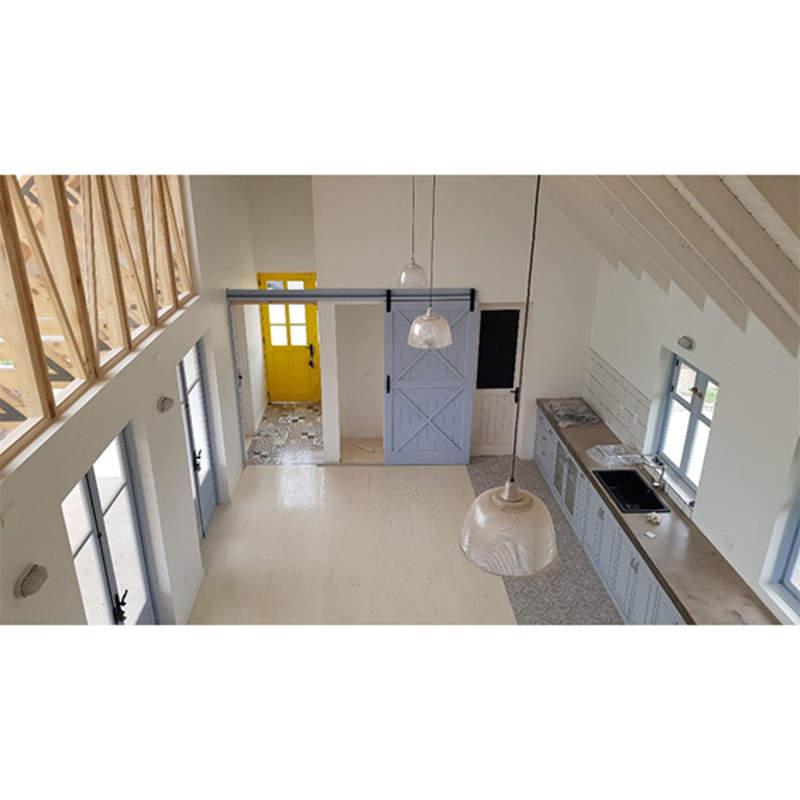 Casa Armaria | Armaria Arquitectura y Diseño