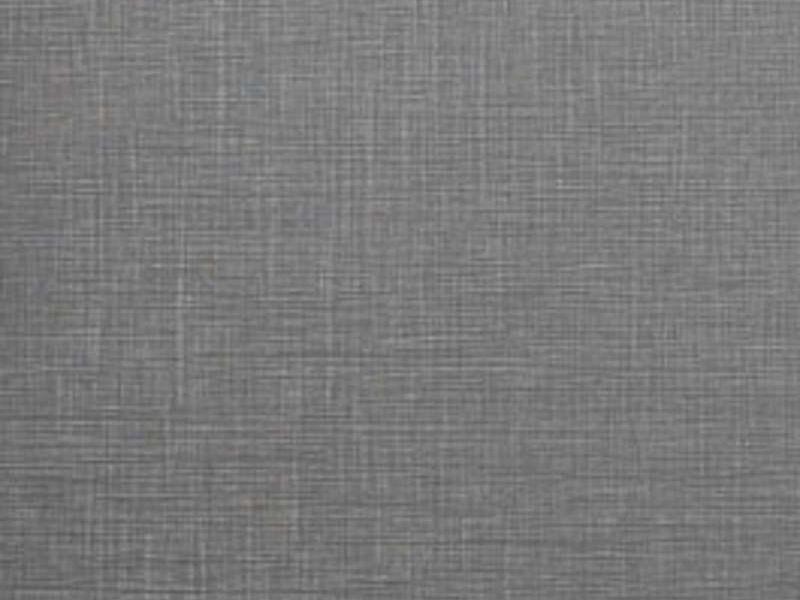 Cortina Roller Blackout 150X190 Blanca