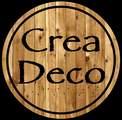 Silla palos - Crea Deco