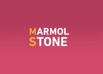 Cubierta Meson Granito - Mármol Stone