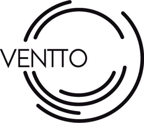 VENTTO  | CONSTRUEX