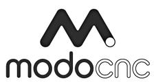 Router CNC - MODO CNC .spa