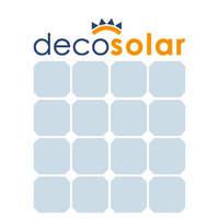Deco Solar | CONSTRUEX