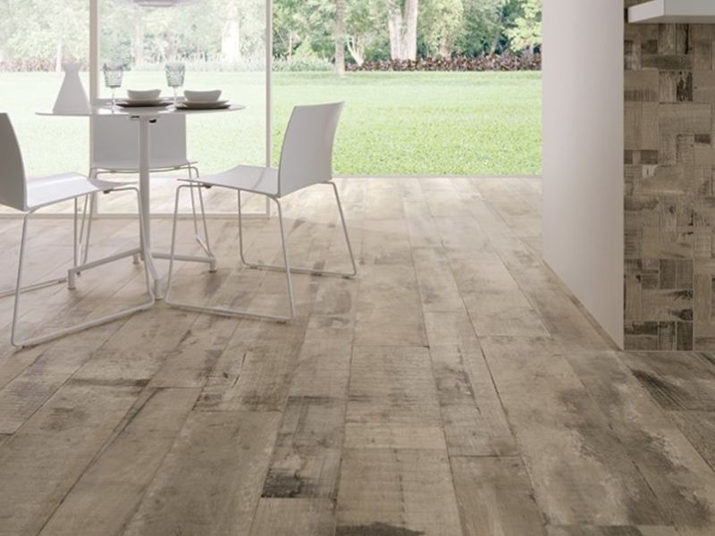 porcelanato OLD WOOD MAPLE BEIGE