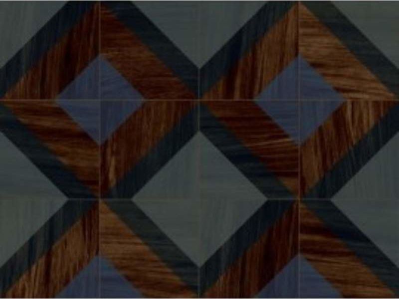 Porcelanato ESSENCE IROKO DECOR