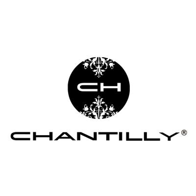 Chantilly   CONSTRUEX