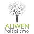 Diseño de jardines - Aliwen Paisajismo
