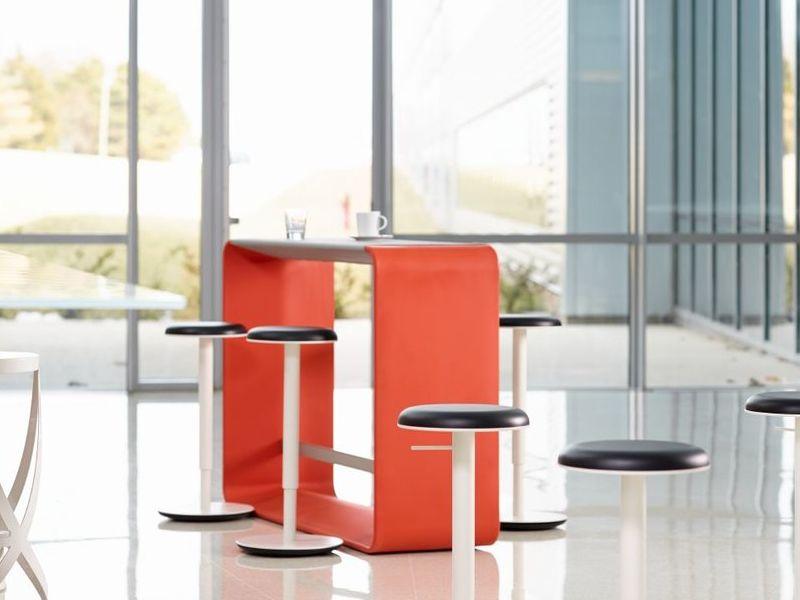 TILT stool