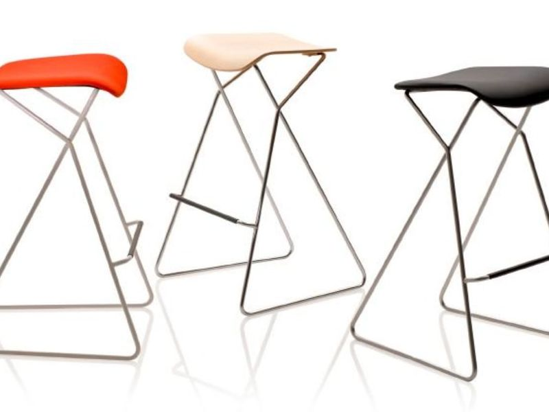 TIDE stool