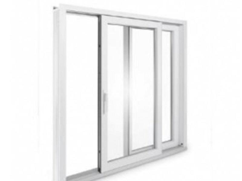 Ventanas elevadoras - Glasstech | CONSTRUEX