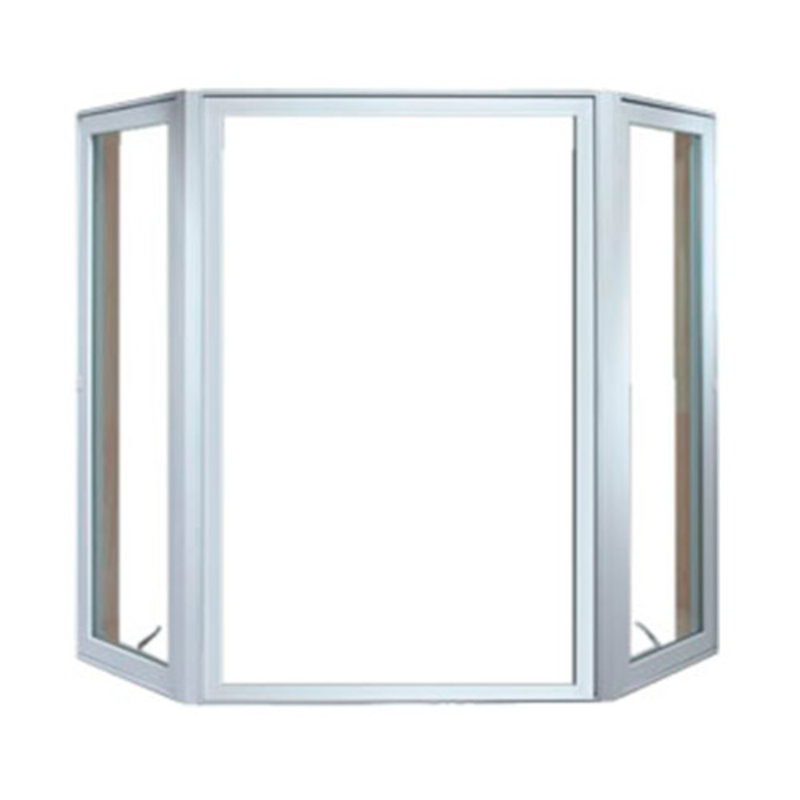 Bow window | Glasstech