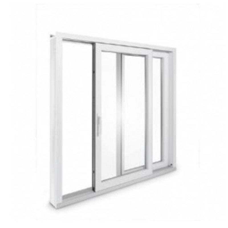 Ventanas elevadoras | Glasstech