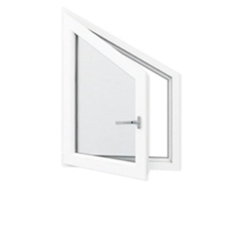 Ventanas con forma | Glasstech