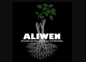 Proyectos de arquitectura sustentable - ALIWEN arquitectura & construcción sustentable