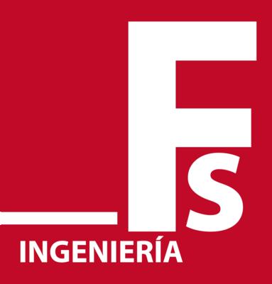 FS Ingeniería   CONSTRUEX