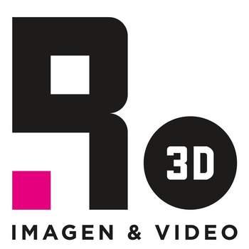 Rito3D Render y Video | CONSTRUEX