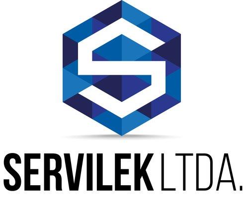 SERVILEK LTDA. | CONSTRUEX