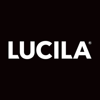 LucilaLED | CONSTRUEX