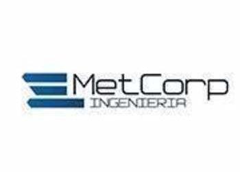 Metcorp Panel SIP