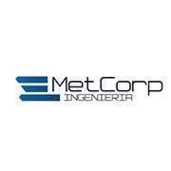 Metcorp Panel SIP | CONSTRUEX
