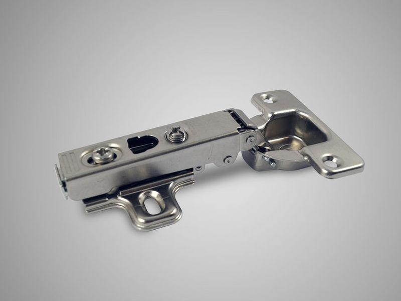 BISAGRA 35MM CLIP - Ducasse Industrial | CONSTRUEX