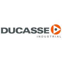 Ducasse Industrial | CONSTRUEX