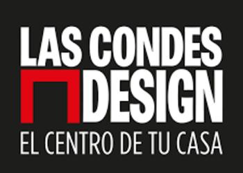 IGNISTERRA - Las Condes Design