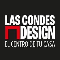 Las Condes Design | CONSTRUEX