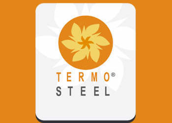 Estructuras Steel Framing - TERMOSTEEL