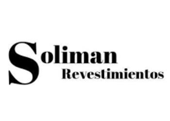 Cortina Roller  - Soliman Revestimientos