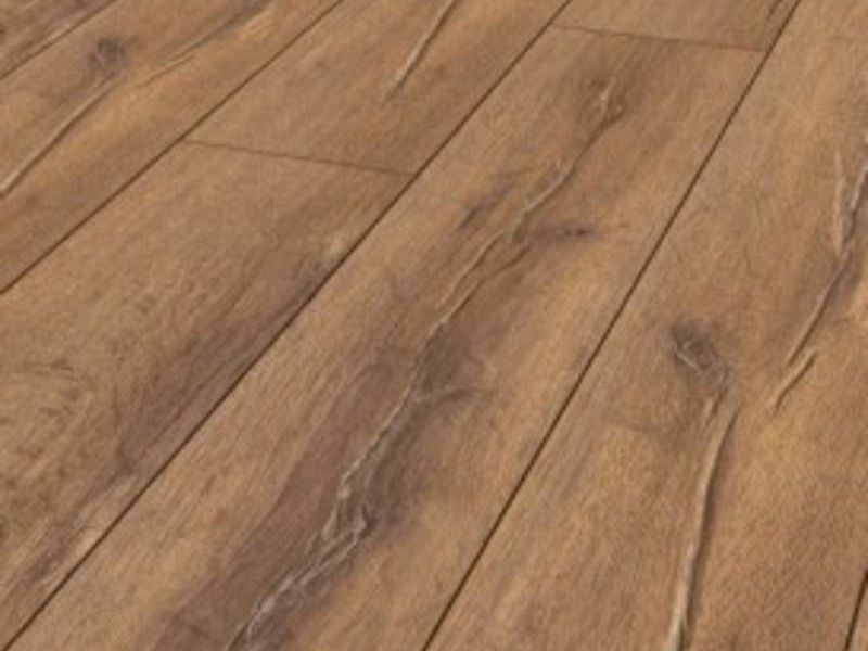 Piso Laminado Super Natural Classic