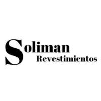 Soliman Revestimientos | CONSTRUEX