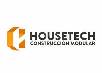 Construcción Modular - Housetech