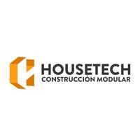 Housetech | CONSTRUEX