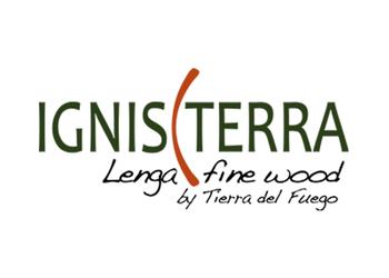 Puerta de Lenga Venice - IGNISTERRA