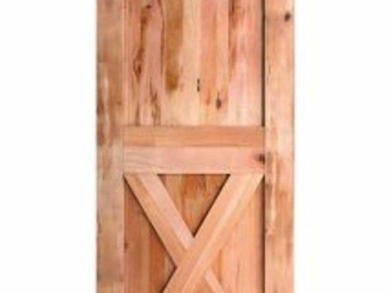 Puerta de Lenga CALABRIA