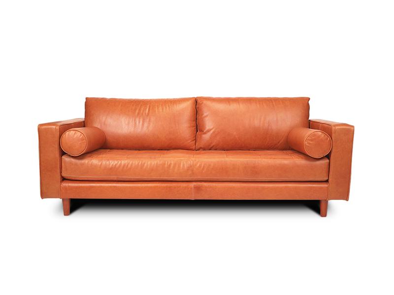 Sofa New Thomas