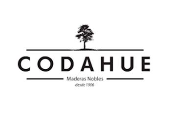 Terrazas y Pergolas - Codahue