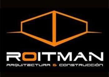 Vitrificado de Parquet - Roitman Constructora
