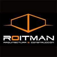 Roitman Constructora | CONSTRUEX