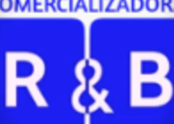 Martillo - Comercial R&B