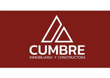 Constructora Cumbre