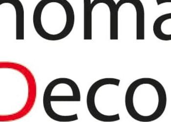Muebles - noma Deco