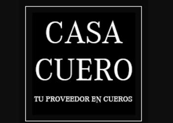 Cuero tapicería muebles - Casa Cuero